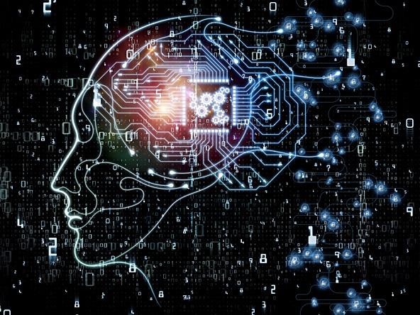 artificial intelligence1_Crop[id-2070962]